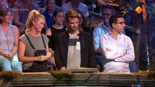 De Super Freek Show - Mimoun Oaïssa, Bridget Maasland En Mark Tuitert