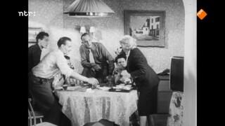65 Jaar Tv: Tijd Voor Pensioen? - De Kijker Centraal