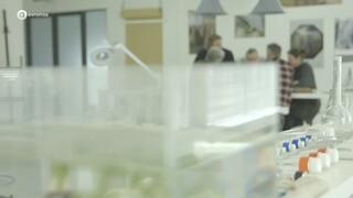 Jheronimus Bosch - De Marskramer