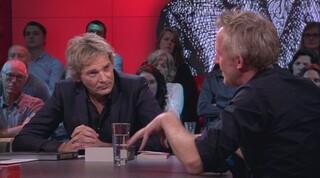 Minuutje: Fiep Westendorp