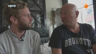 Beestieboys - Marechaussee & Dolfijnentrainer