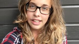 Vlog van Yara