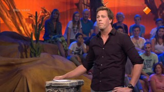 De Super Freek Show