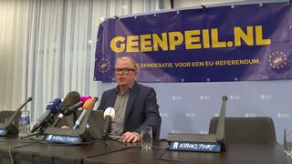 Argos Tv - Medialogica - Het Oekraine Referendum