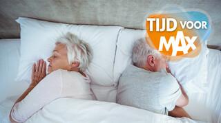 Tijd Voor Max - Nieuwe Film: Prooi