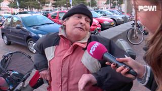PowNews Den Haag kiest burgemeester