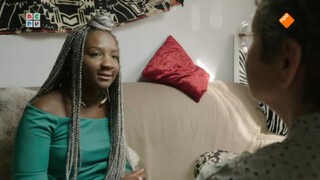 BodhiTV 2016 Christelle Munganyende