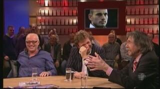 De TV Draait Door: VI special