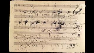 Podium Witteman In De Klas - De Vijfde Van Beethoven