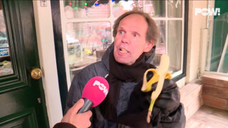 PowNews Limburgers zijn mietjes