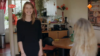 Emma bij de sekscoach