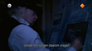 Fryslân Dok - De Wereld Van 15 Hoog