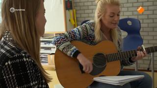 Lied voor Britt