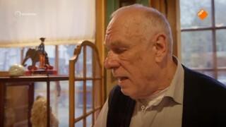 2doc - Echt En Vals In De Geest Van Anton Heyboer