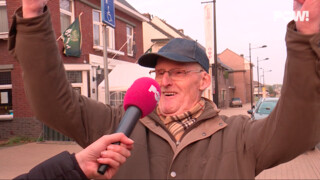 PowNews Limburg gaat weer aan het werk
