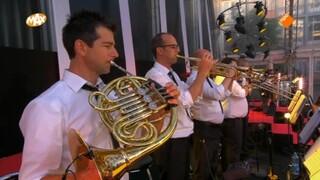 Max Muziekspecials - Guido Dieteren: Live In Kerkrade - Deel 3