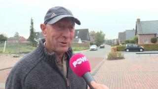 PowNews Friesland gaat dorpje annexeren