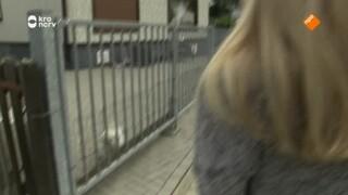 Puberruil Zapp - Mariah Vs Marit