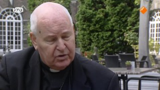 Mgr. Frans Wiertz