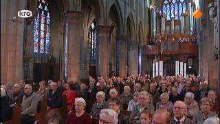 Eucharistieviering - Meerssen