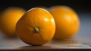 Sinaasappelsaptest: welk glaasje jus d'orange is het lekkerst?