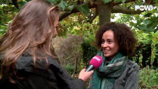 PowNews 50K voor afscheidsfeest burgemeester Zaanstad