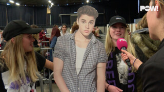 PowNews MTV krijgt klappen