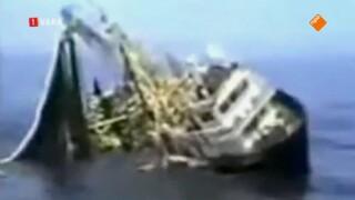 Zembla - Fatale Overtocht - Het Vervolg