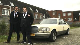 Bureau Vooroordeel - Gelderland