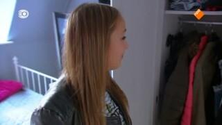 Hip Voor Nop - Melissa En Amber