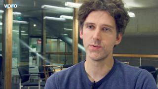 VPRO Tegenlicht Interviews met regisseurs