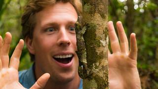 Madagaskar - Ontdekkingsreizen