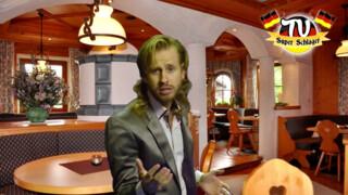 """Videoclip """"Lachen Ist Das Beste Medizin"""" - Dennie Baum"""