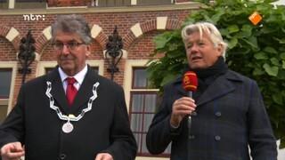Het Sinterklaasjournaal - Het Sinterklaasjournaal
