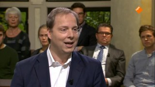 Buitenhof - Almar Latour, Emily O'reilly, Kay Van De Linde, Tom-jan Meeus
