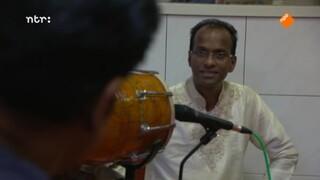 100% Hindoe? - Opvoeding