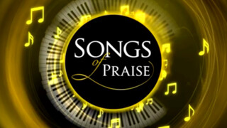 Songs of Praise Jong talent