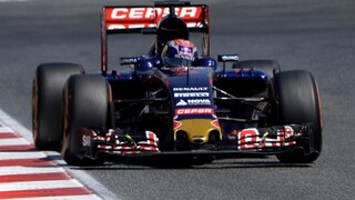 'Verstappen hoeft niet naar Mercedes om kampioen te worden'