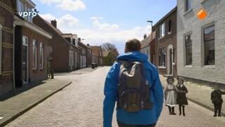 Onzichtbaar Nederland - Contact