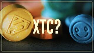 Drugslab - Drugslab Afl. 1a - Ecstasy (xtc / Mdma) - Do's En Don'ts