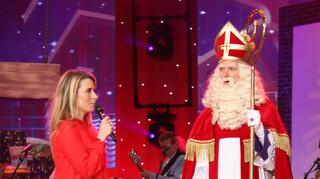 Zapp Sinterklaasfeest 2016