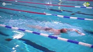 Zwemteam | Zappsport