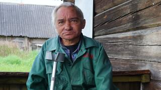 Hulp op maat voor ouderen in Litouwen