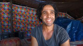 Mohamed Ahaddaf