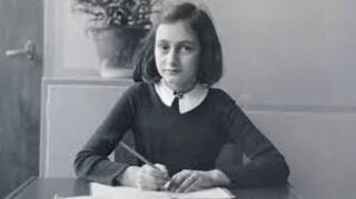 NOS Anne Frank, 80 jaar