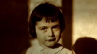 50 jaar Anne Frankhuis