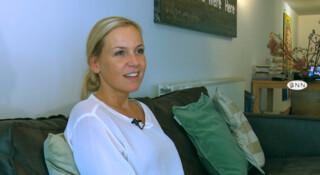 Interview Jessica Villerius - Emma wil leven
