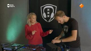 Wat kost een DJ?