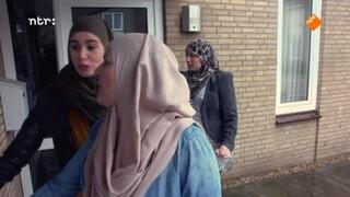 De Mama's Van Halal - De Mama's Van Halal