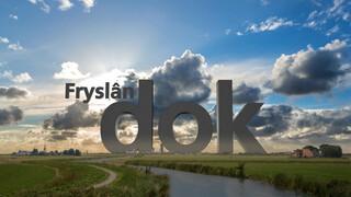 Fryslân DOK Gasten tussen eb en vloed